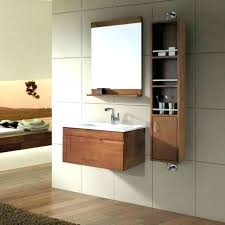modern bathroom furniture sets. Modern Bathroom Furniture Sets S Stores Brooklyn .