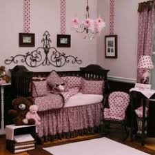 Ultimate Pink And Black Nursery Ideas Luxurius Home Designing Inspiration  with Pink And Black Nursery Ideas