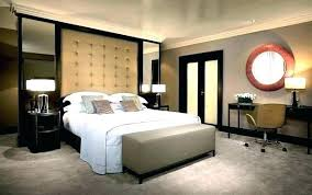Furniture for guys Kickass Room Wall Designs For Guys Bedroom Decor For Guys Guys Room Decor Bedroom Design Guys Room Room Wall Designs For Guys Briccolame Room Wall Designs For Guys Teenage Double Bed Designs Furniture