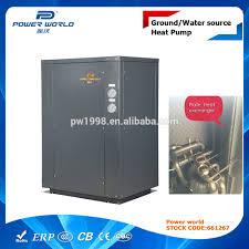 Gas Heat Pump Water Heater F Gas Quota Heat Pump Water Heater Water Ground Source Heat Pump