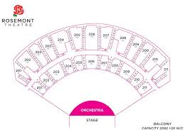 Rosemont Theater Seating Chart Red Velvet Best Idol Group Alive