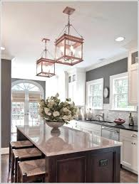 63 great astounding kitchenpendant lighting farmhouse pendant lights kitchen chandelier pendants chandeliers billards lightlarge vintage light