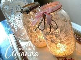 Decorating Canning Jars Gifts Canning Jar Decorations Mason Jar Craft Ideas Mason Jar Crafts For 60