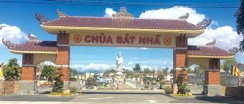 Truyện Dân Gian & Cổ Tích - Giáo Hội Phật Giáo Việt Nam Thống Nhất Hoa Kỳ -  Chùa Bát Nhã