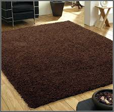 brown bathroom rugs reversible bath rug dark brown chocolate brown dark brown bathroom rugs interior decor