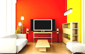 Small Picture Beautiful Interior Design Paint Color Ideas Pictures Decorating