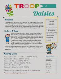 word document newsletter templates collection of newsletter templates free word examples 10 business
