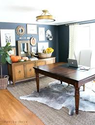 office desk decor. Fall Office Decor Home Decorated For Desk  Decorations