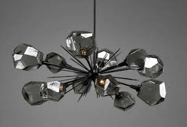 crystal chandelier parts 50 chandeliers with crystals
