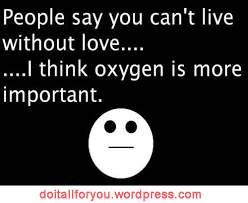 Funny Quotes On Love Funny Cartoon Love Quotes HealthDoitall Cool Cartoon Images Of Love Quotes