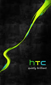 htc logo wallpaper. download htc wave 480 x 800 wallpapers - 2860546 new htc wallpaper logo sexy | mobile9 l