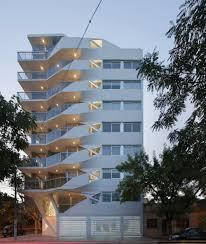 Patterns Architecture Interesting Inspiration Ideas