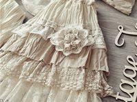 одежда для кукол: лучшие изображения (328) | Одежда для кукол ...