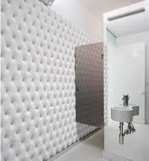 Lovely Bathroom Wall Paneling Ideas - Bathtub for Bathroom Ideas ...
