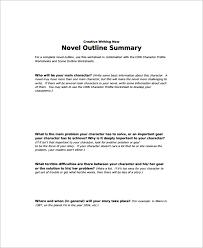 memo essay scholarship statement uk resume example doc                  template third grade creative writing outline