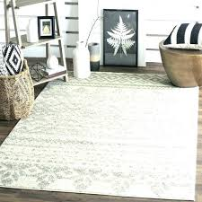 5x8 area rugs under 100 area rugs ivory area rug ivory area rug area rugs under 5x8 area rugs under 100