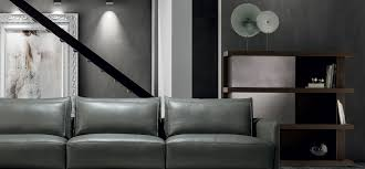 Wall furniture for living room Grayish Blue Living Room Bookcase Living Room Bookcase Natuzzi Living Room Bookcases And Wall Systems Natuzzi Italia