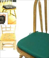 seat cushions target target outdoor seat cushions target outdoor seat cushions kitchen chair cushions target full