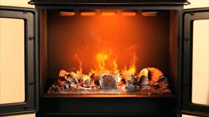 3d electric fireplace reviews stove with regard to decorations 3 duraflame 3d cream infragen electric fireplace