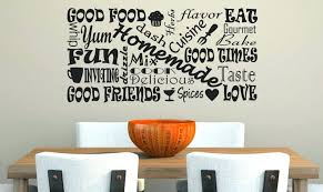 make your own wall decal