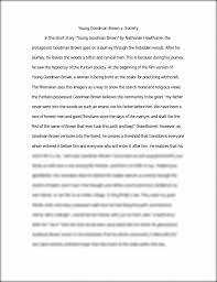 college how to write a conclusion for a law dissertation compare  how to write college compare high school college essay < coursework academic writing