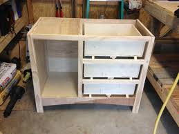 Changing Table Build Woodworking Talk Woodworkers Forum - Build a changing  table