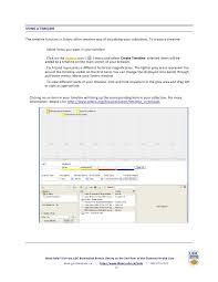 image essay writing pdf notes