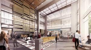 facebook headquarters interior. Brilliant Facebook 1101 Dexter Station On Facebook Headquarters Interior