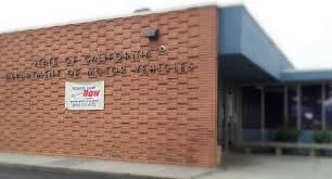 dmv expands services with