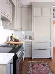 anti fatigue kitchen mats costco cushioned kitchen floor mats anti fatigue mats lowes kmart kitchen rugs
