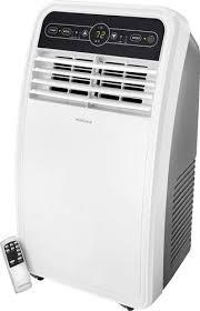 lg 8000 btu portable air conditioner. insignia™ - 8,000 btu portable air conditioner gray/white lg 8000 btu