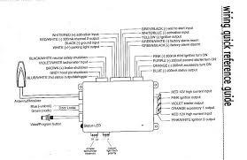 design tech remote starter wiring diagram design discover your galaxy remote starter wiring diagram nilza
