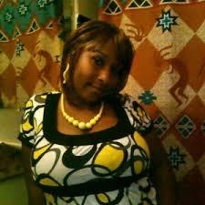 Priscilla Slaten Facebook, Twitter & MySpace on PeekYou