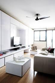 Small Picture Dwell Interior Design Home Decor Singapore The designer