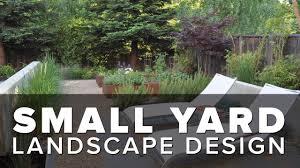 Garden Design Long Garden Small Garden Design Ideas Garden Design
