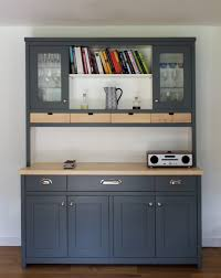 Kitchen Furniture Company Kitchen The Kitchen Dresser Company The Kitchen Dresser Company