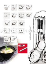 names of kitchen utensils pictures of kitchen utensils and uses pictures of kitchen