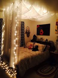 Lights In Bedroom Bedroom Icicle Lights In Bedroom Modern New 2017 Design Ideas