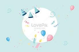 Free Birthday Backgrounds Happy Birthday Backgrounds Image_picture Free Download