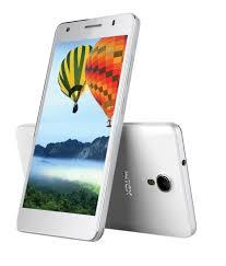 Intex Aqua Star 16gb Price In India