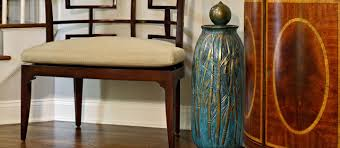 furniture for the foyer. interesting the foyeraccentandfinefurnitureinteriordesign inside furniture for the foyer
