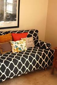 twin bed couch. Twin Bed Couch On Pinterest Sofa Mattress A