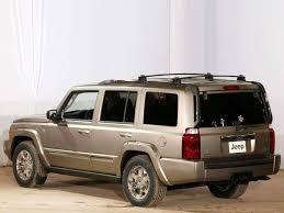 2018 jeep hemi. delighful 2018 jeep commander 4x4 limited 57 hemi 2006  pictures information u0026 specs to 2018 jeep hemi