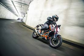 2018 ktm powerparts catalogue. modren powerparts for all these ktm powerparts and more  httpwwwktmcomaupowerparts powerpartsstreetcatalog2016enes in 2018 ktm powerparts catalogue