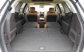buick enclave 2010 interior. interior design buick enclave pictures luxury home cool on 2010