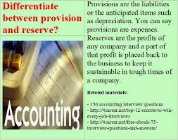 Accounting Interview Questions 100 best Accounting interview questions images on Pinterest 64