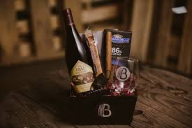 the brobasket gift baskets for men corporate gifts wine gifts