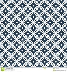 Fabric Pattern Cool Inspiration Design