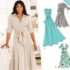 Plus Size Patterns Awesome Plus Size Dress Patterns Wedding Dress Online Women