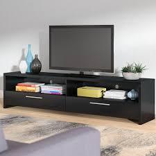 75 tv stand. Benson 59\ 75 Tv Stand Wayfair